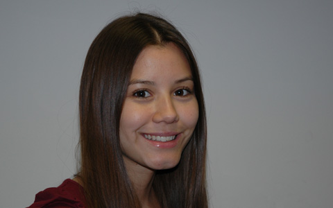 Iris Khoo
