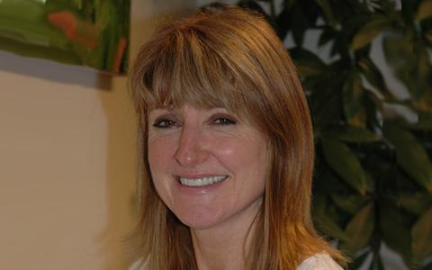 Melanie Brown BSc - Nutritionist